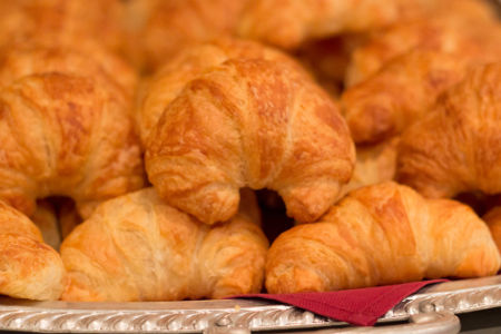 Croissants_scaled