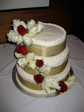 June21Wedding Cake2