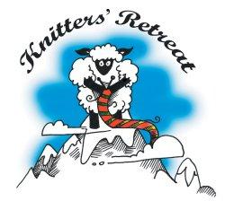 Knitters Retreat logosmall