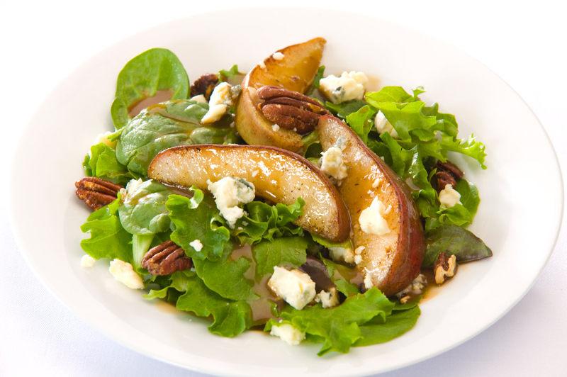 Pear_Walnut_Salad_Web_800x532