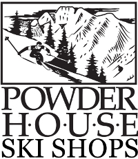 PowderHouseSkiShops_web