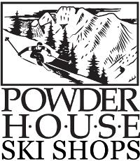 PowderHouseSkiShops_web