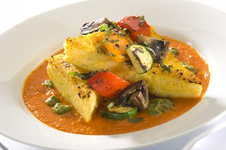cuisineb2